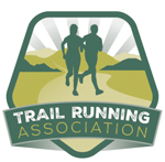 Dirt Running is a member of the Trail Running Association