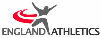 Dirt Running is an Affiliated Member of England Athletics