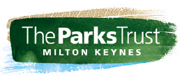 The Parks Trust supporting the TWIN LAKES 20